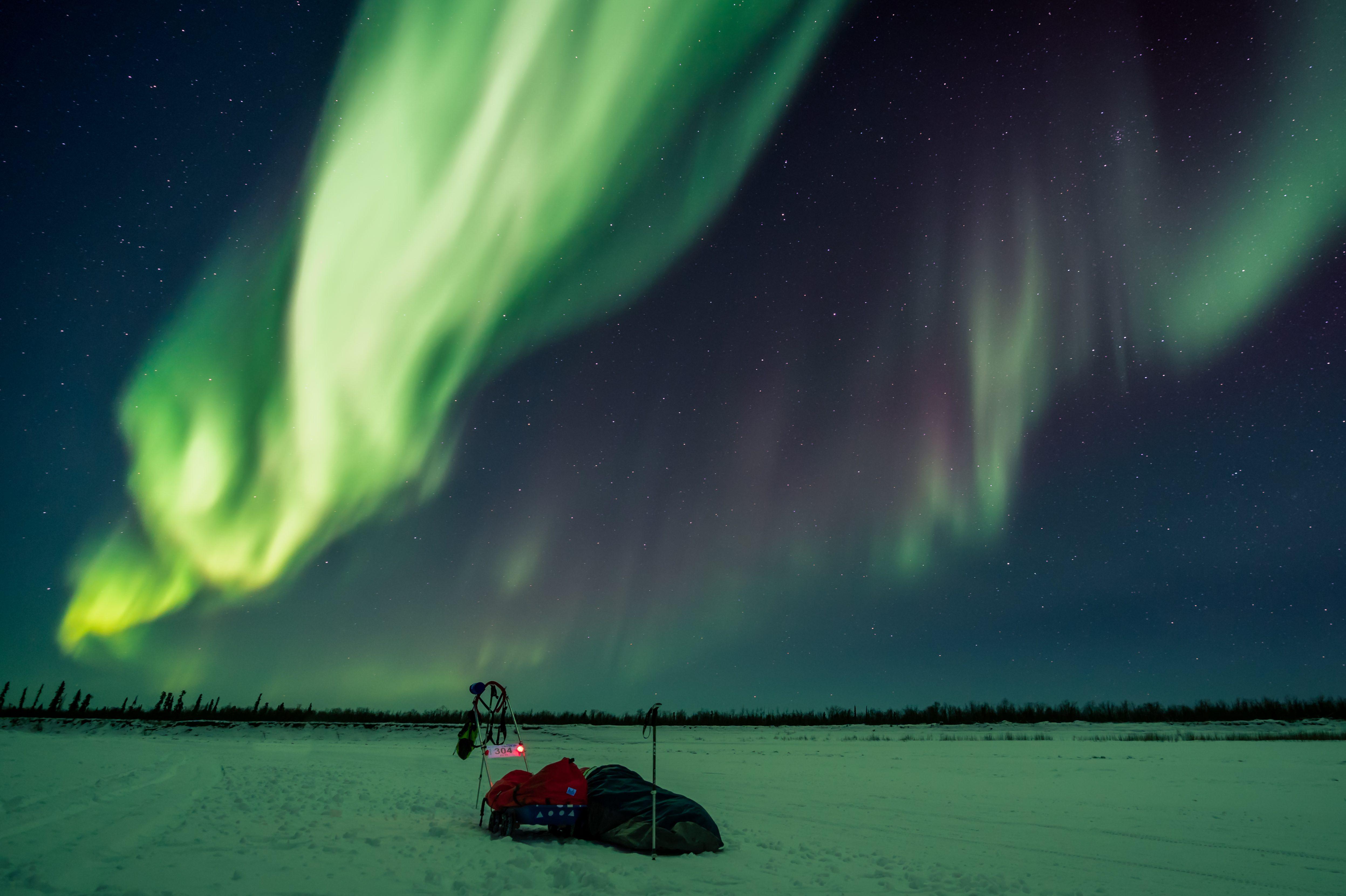 6633 Arctic Ultra 1