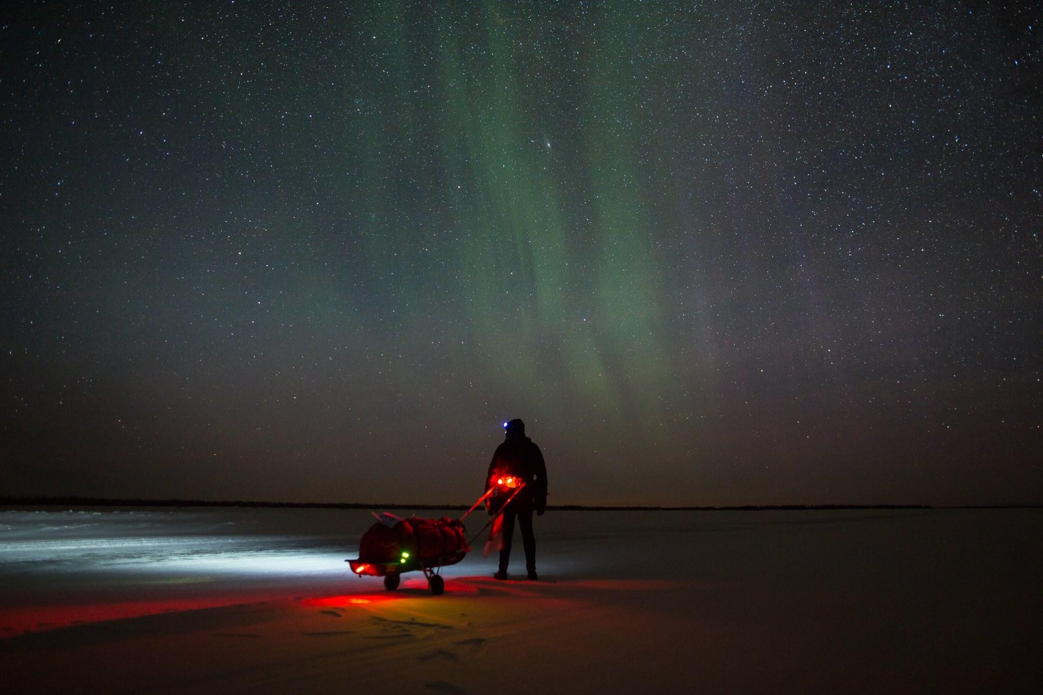 6633 Arctic Ultra 2